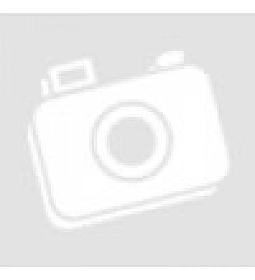 Сапоги Demar Stormer Lux Print-he 0031 (28/29, 30/31, 32/33, 34/35) без утеплителя