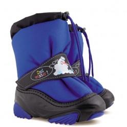 Demar Snowmen 4010-B