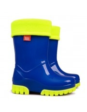 Demar Twister Fluo-a 0034