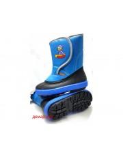 Demar Snowboarder 1505-B