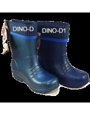 DEMAR DINO 0310-d1