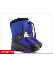 Demar Snowmen2 4010-NB