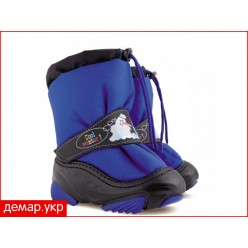 Demar Snowmen2 4010-NB