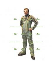 Костюм ОЗК Л-1к Кардиган. Рост 2 - от 166 до 170 см
