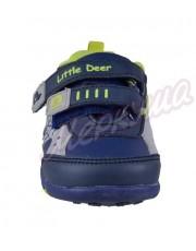 Кроссовки BG Little Deer LD1115-7813
