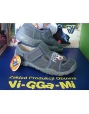 Vi-GGa-Mi Adas 33