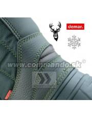 Demar Hunter PRO 3811