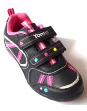 Кроссовки Tom.m C-T57-92-A