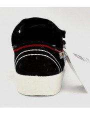3F тапочки Drozd 4D9/5 черные