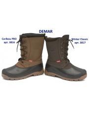 Demar Winter Classic 3817