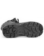 Demar 9-024/6592. Рабочие ботинки с металлическим носком