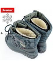 Demar Logan 3815