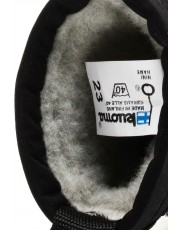 Сапоги Kuoma Putkivarsi Musta 130303-03 Black 20-26р