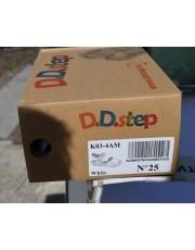 Босоножки D.D.Step K03-4am