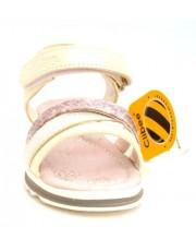 Босоножки Clibee Z-234 Silver для девочек