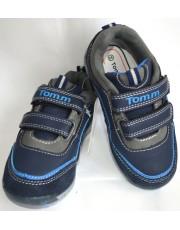 Кроссовки Tom.m C-T57-43-B