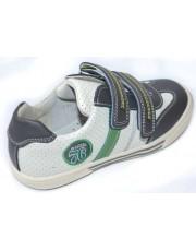 Кроссовки Tom.m C-T46-12-C