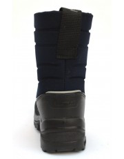 Сапоги Kuoma Putkivarsi Sininen 130301-01 Blue 20-26р
