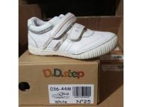 Туфли D.D.Step 036-44m
