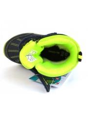 Термоботинки B&G R20-197