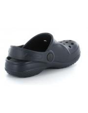 Детские кроксы Befado 159X003 Темно-синие