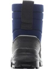 Сапоги Kuoma Putkivarsi Sininen 120301-01 Blue 27-35р