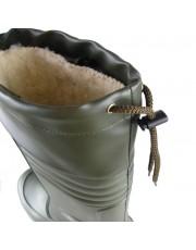 Demar New Trayk-S Fur 0206