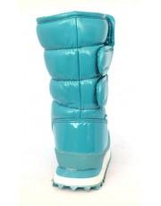 Дутики SUPER GEAR B716 blue