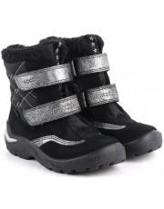 Ботинки ECCO SNOWRIDE 751011-58199